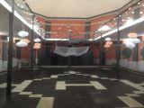Chapelle à louer - 7500 Tournai